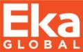 LOGO_EKA GLOBAL COMPANY LIMITED
