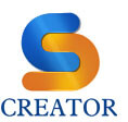 LOGO_Creator UV&IR Lighting Co., Ltd.