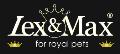 LOGO_Lex en Max B.V.