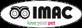 LOGO_IMAC Srl - Prodotti per animali domestici