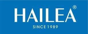 LOGO_Guangdong Hailea Group Co.,Ltd.