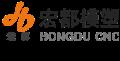 LOGO_Hongdu Model Plastics, Ningbo Co., Ltd