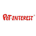 LOGO_PET INTEREST, Skias Andreas and Co