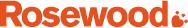 LOGO_Rosewood Pet Products Ltd.