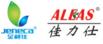 LOGO_Jin Li Jia Electromechanical Co., Ltd.