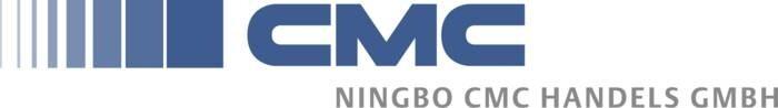 LOGO_Ningbo CMC Handels GmbH