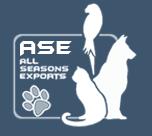 LOGO_All Seasons Exports