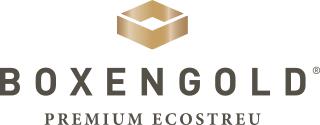 LOGO_Boxengold, Ameco Deutschland GmbH