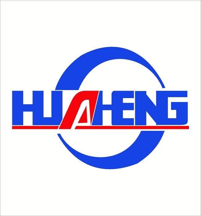 LOGO_JIANGXI HUAHENG PET FOOD CO.,LTD