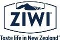 LOGO_Ziwi Limited