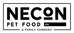 LOGO_Necon Pet Food srl