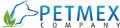 LOGO_Petmex Company Krzysztof Napora Spolka Jawna