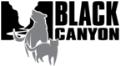 LOGO_Black Canyon, Petfo GmbH