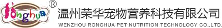 LOGO_Wenzhou Dipeng Pet Nutrition Technology Co.,Ltd.