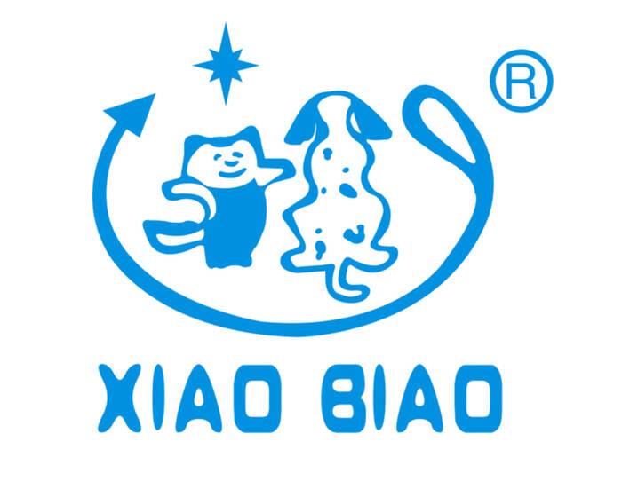 LOGO_RUGAO LANBIAO PET PRODUCTS CO., LTD.