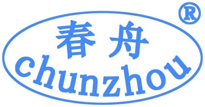 LOGO_SHANGHAI CHUNZHOU PET PRODUCTS CO., LTD.