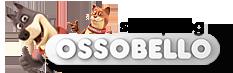 LOGO_STAMP DOG SRL