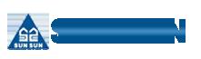 LOGO_Sensen Group Co.,Ltd.