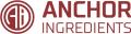 LOGO_Anchor Ingredients Company LLC