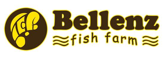 LOGO_Bellenz Fish Farm
