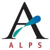 LOGO_ALPS PETCARE