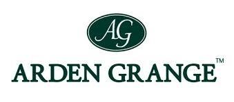 LOGO_Arden Grange, Leander International PET Food Ltd