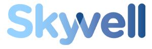 LOGO_Skyvell AG