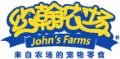 LOGO_Yantai Yummy Pet Food Co., Ltd.