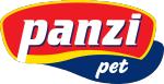 LOGO_Panzi-Pet Ltd.
