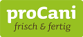 LOGO_B.A.F. Group GmbH