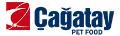 LOGO_CAGATAY PET FOOD