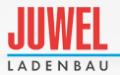 LOGO_Juwel Ladenbau GmbH