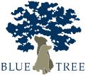 LOGO_BLUE TREE GmbH