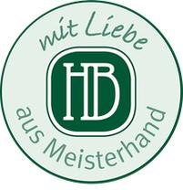 LOGO_HB Heiden-Billerbeck GmbH & Co.KG