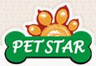 LOGO_Hangzhou Tianyuan Pet Products Co., Ltd