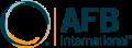 LOGO_AFB International