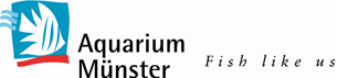 LOGO_Aquarium Münster Pahlsmeier GmbH
