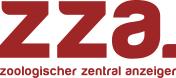 LOGO_zza-Verlag der Wirtschaftsgemeinschaft Zoologischer Fachbetriebe GmbH
