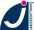 LOGO_Jakobsoftware Jürgen Jakob Software-Entwicklung