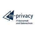LOGO_m-privacy GmbH