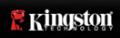 LOGO_Kingston Technology GmbH