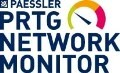 LOGO_PAESSLER AG - PRTG Network Monitor