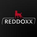 LOGO_REDDOXX GmbH