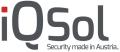 LOGO_iQSol GmbH