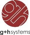 LOGO_G+H Systems GmbH