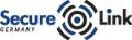 LOGO_SecureLink Germany GmbH
