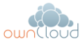 LOGO_ownCloud GmbH