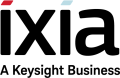 LOGO_Ixia Solutions Group Keysight Technologies