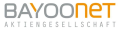 LOGO_BAYOONET AG Business Unit BAYOOSOFT
