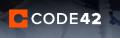 LOGO_Code42 Software GmbH